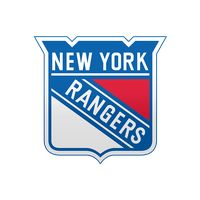 2015-16 NHL Standings:Conference