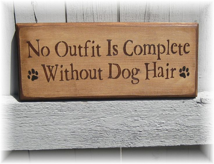Primitive Wood Signs | Country Primitive Gatherings | Gifts, Decor, Wood Signs & More
