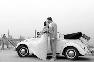 Rikervp: Selecting the best wedding photographer for your s...