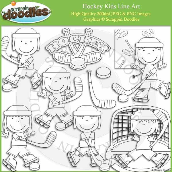 179 best Hockey images on Pinterest Hockey stuff, Hockey mom and - hockey score sheet
