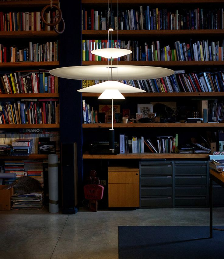 Homedesignideas Eu: 1000+ Images About Vibia On Pinterest