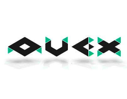 "Check out new work on my @Behance portfolio: ""A-V-E-X Logo - A/V Tech Automation"" http://on.be.net/1jPVzGF"
