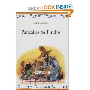 51 best for the love of books images on pinterest astrid lindgren findus and pettson books are the greatest my eldests favourite fandeluxe Image collections
