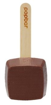 Hot Chocolate on a Stick — Popbar