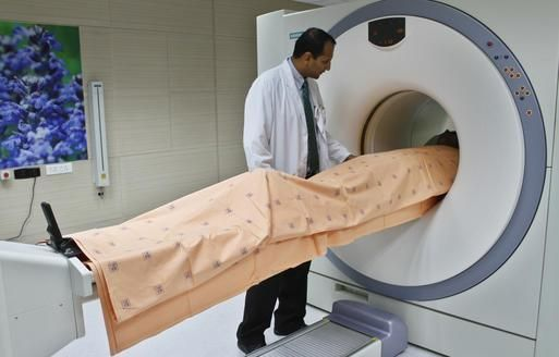 The Skin Cancer Assessment and Treatment Centre also treats a number of other skin conditions..
