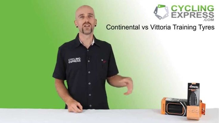 Vittoria Rubino Pro vs. Continental Supersport road bike tyres comparison review: https://www.youtube.com/watch?v=pyrvLj6EvPs&list=UU358Uzfkk9Tb7Ikzqsrou_A