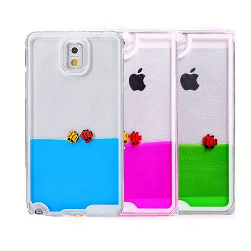 coque iphone 5 mimi