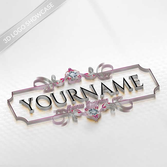 Create Frame logo designs with our online logo maker We have 1000's of great vector Frame Logos to choose from. Find online beautiful framed logo designs for your brand. Frame logo designs made simple Save time and money using our free Logo makers. In real time, customize your Frame logos, colors and fonts. Use our online logo generator 100% free!