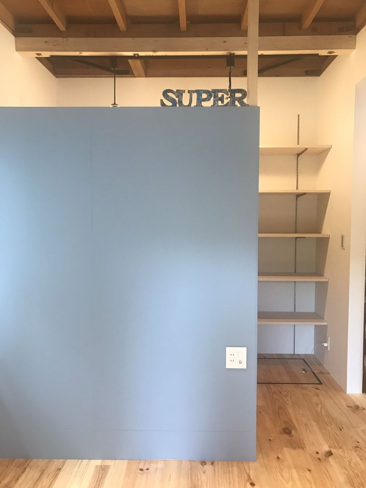 ENJOYWORKS/エンジョイワークス/DIY/塗装/リノベーション/renovation /SKELTONHOUSE/スケルトンハウス