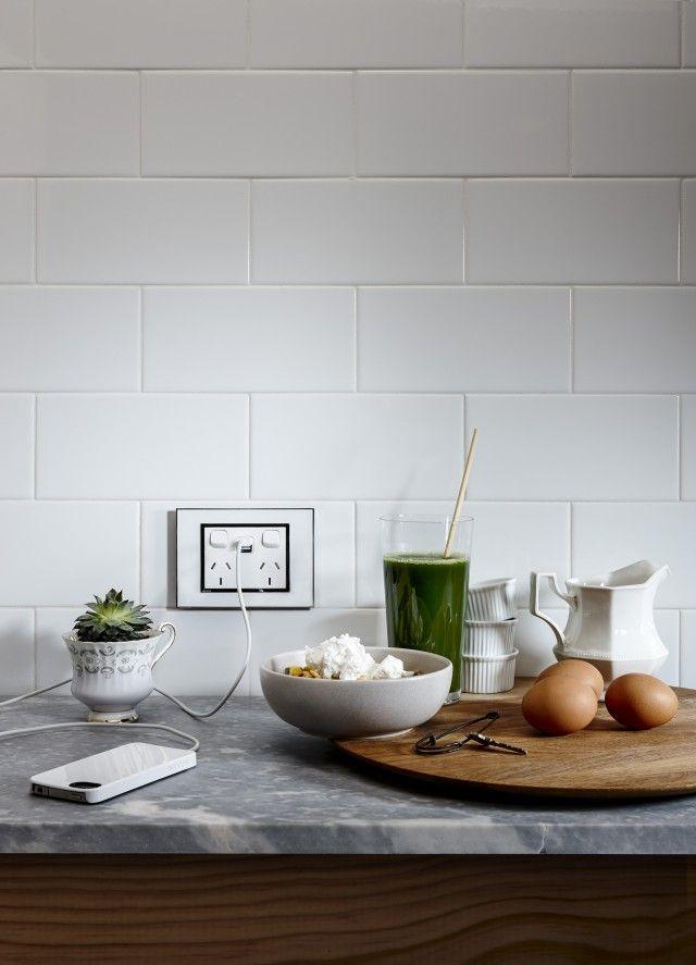 102 Best Appliances Images On Pinterest Accessories House Appliances And Appliances