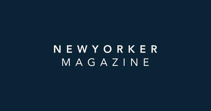"""NEWYORKER MAGAZINEは、トラッド・ファッションの魅力と、""""ニューヨークの現在""""を伝えるウェブマガジンです。アメリカン・トラディショナル・ファッションの聖地でありアパレルブランド """"NEWYORKER"""" の起源であるニューヨークに根付いた""""トラッド・マインド""""、そして、ニューヨークに生きる人々、彼らの生活から生まれゆく物語や新しいファッション、変化を続けるこの街の姿をお届けします。"""