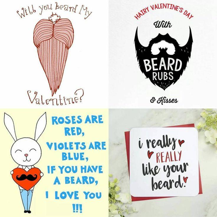 Happy #Valentines! <3