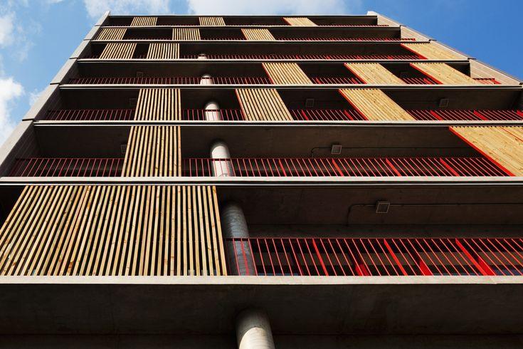 Especial Dia do Arquiteto / Arquitetura Contemporânea: Brasil Arquitetura, grupoSP, StudioMK27, MMBB, spbr, UNA Arquitetos.