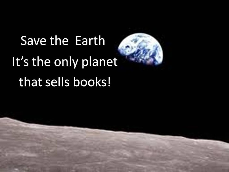 Save the Earth: Heart Books, Sell Books, Books Mi Obsession, Earth Week, Books Thoughts, Books Stuff, Books Books Books, Books Lovers, Words Books