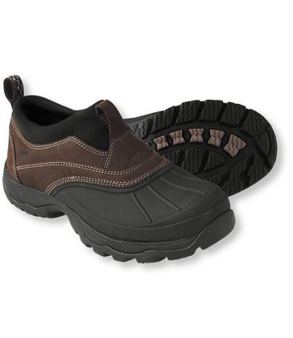 Men's Storm Chasers, Slip-On Shoe: Slipon Shoes, Women Storms, Beans Storms, Shoes Men, Chaser Shoes, Slip On Shoes, Men Chaser, Men'S Storms, Storms Chaser
