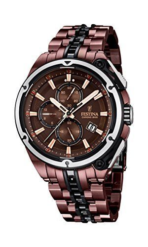 Festina F16883-1 Mens 2015 Limited Edition Chrono Bike Tour De France Brown Watch https://www.carrywatches.com/product/festina-f16883-1-mens-2015-limited-edition-chrono-bike-tour-de-france-brown-watch/ Festina F16883-1 Mens 2015 Limited Edition Chrono Bike Tour De France Brown Watch  #Chronographwatch #festinaautomatic #festinachronographwatches #festinawatches #genevewatches More chronograph watches : https://www.carrywatches.com/tag/chronograph-watch/