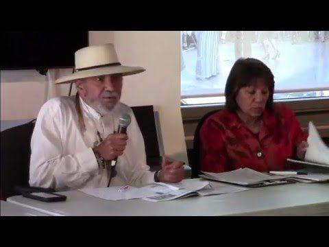 50th Anniversary of the Grape Strike: Past Present and Future