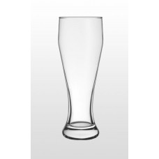 Verre à bière de type Pilsner