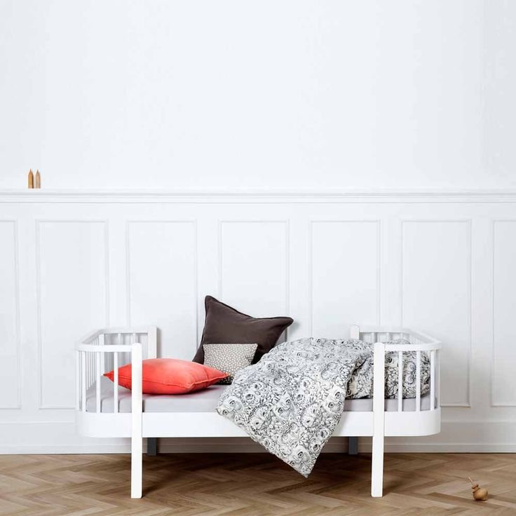 Kindermöbel design  80 best #furniture #kids images on Pinterest | Kids rooms, Babies ...
