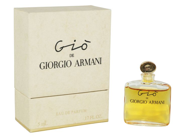 339 best images about miniatures de parfums on pinterest. Black Bedroom Furniture Sets. Home Design Ideas