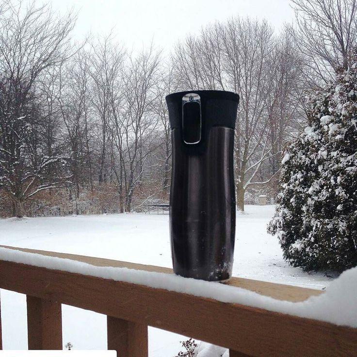 #Repost @gocontigo  Disfruta en la nieve sin preocuparte por el frío.  #contigo #termo #gocontigo #frio #calor #caliente #calientes #cafemoment #cafe #café #te #tea #tealover #té #tazatermo #teapassion #momentote #instacafé #instate #momentorelax