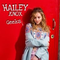 Hailey Knox - Geeks by SCURVERECORDS on SoundCloud