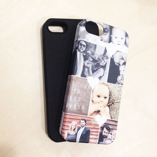 Tough cases with extra protection with a silicone lining for the hard drops!! #Design your own #custom #iphonecase, #samsungcase or #skin at caseapp.com | se | no | dk | fi | de | co.uk | nl