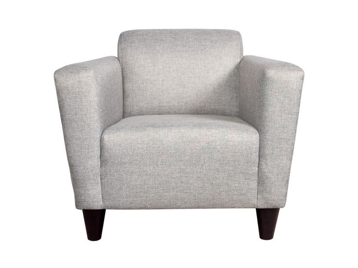The Allison chair, choose you fabric, choose your leg and even change the dimensions @ Wind Grove