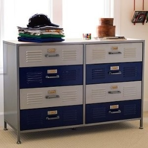 40 best LOCKER DESIGN images on Pinterest  Metal lockers Drawers and For the home