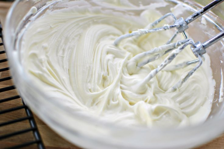 Cream Cheese Cool Whip Frosting