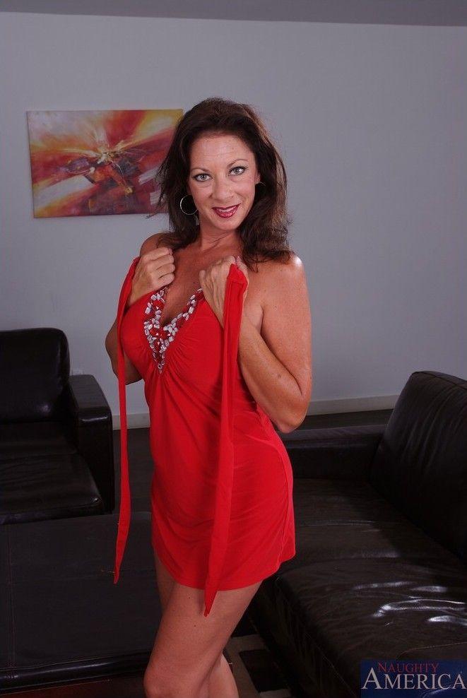 Margo Sullivan naked 904