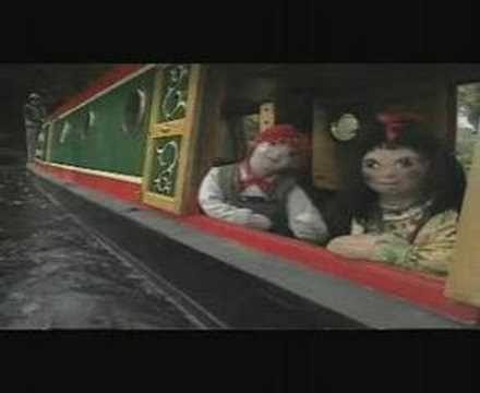 ▶ Rosie & Jim - YouTube