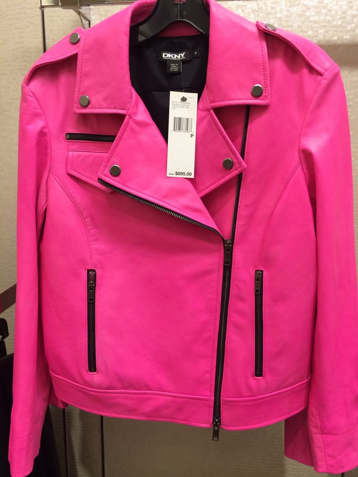 366 best Jackets images on Pinterest | Women's jackets, Dark ...