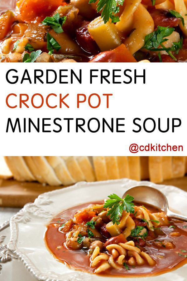 1000+ images about Soups on Pinterest