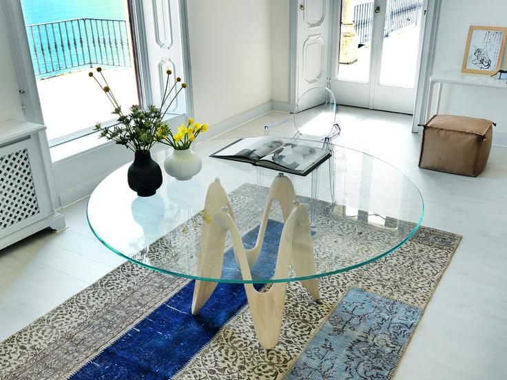 #Lambda #table in sunny friday