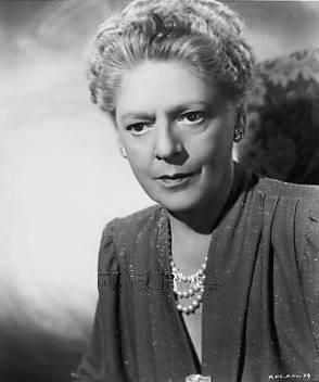 The great Academy Award winning actress and member of the esteemed Barrymore acting family, Ethel Barrymore was born today 8-15 in 1879. She worked on stage, in silent films before making the transition to talking films and appeared in a number of early 50s TV programs as well. She passed in 1959.