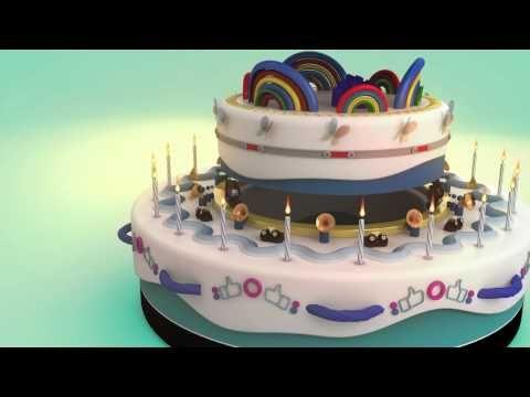 Happy Birthday Chef Spruch ~ 48 best birthdays images on pinterest happy birthday greetings