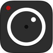 ProCam 2, app yang mampu membuat iPhone kamu merekam video 4K UHD