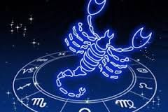 Scorpio love horoscope 2017