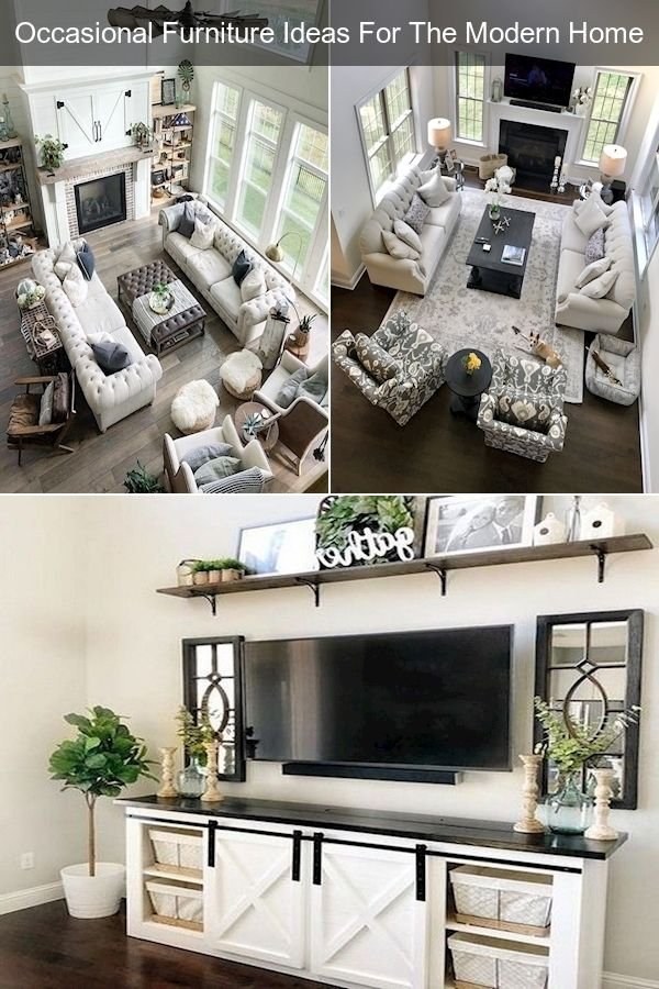 Ideas To Design Your Living Room New Drawing Room Designs Show Home Design Ide Living Room Furniture Cheap Living Room Furniture Living Room Sets Furniture