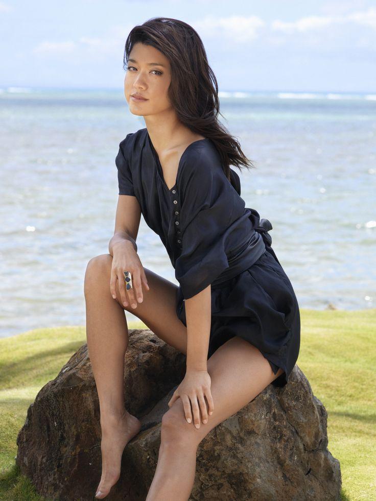 Hawaii Five-0 - Series Promo
