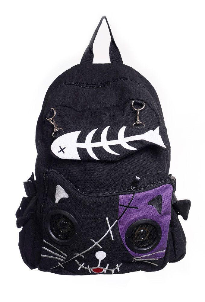 Рюкзаки с эмо рисунками рюкзак для ноутбука logitech kinetik backpack 939-000035