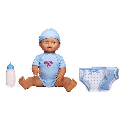 Top Baby Boy Toys : Best images about gender binary ethics on