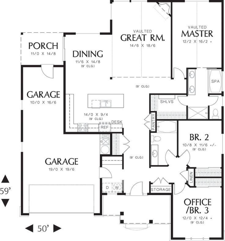House Plans Com