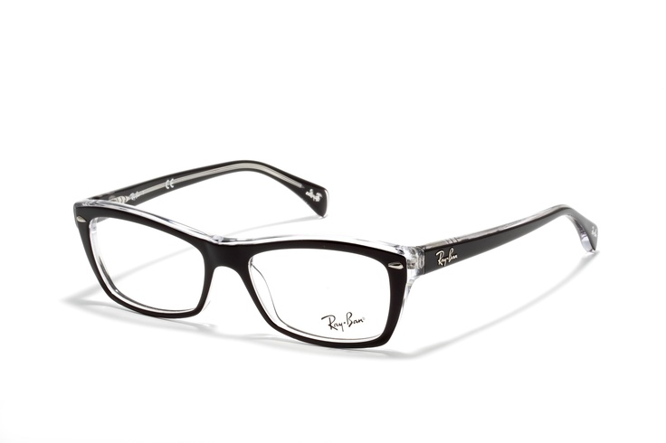 Lunettes Ray-Ban | Glasses. Sunglasses. Jewelry