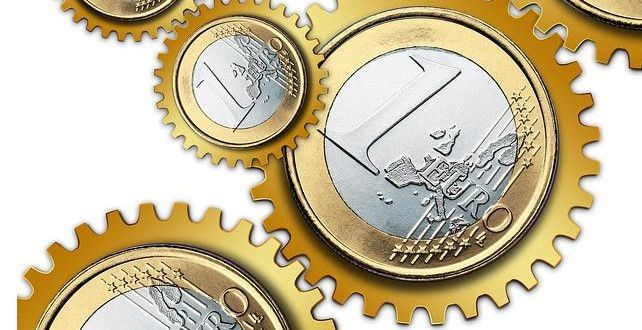 Eurolottoziehung