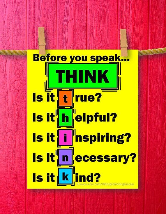 Classroom Decoration Ideas Quote ~ Here is a printable classroom sign with the quote before