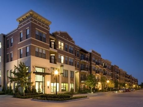 113 Best Images About Apartments In Fort Worth Tx On Pinterest Parks Faux Wood Flooring And
