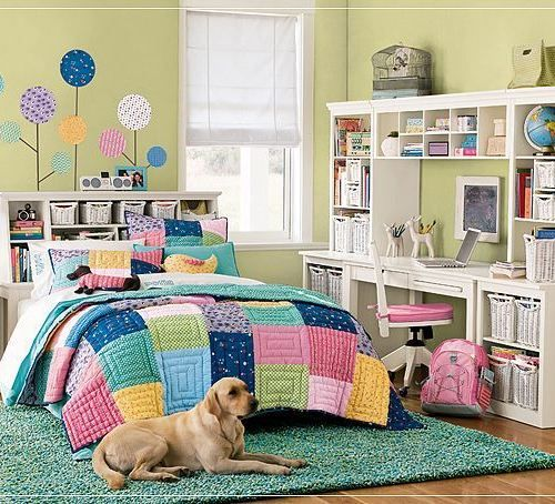 Girl Teen Room Gorgeous 22 Best Teen Girl Bedroom Images On Pinterest  Projects Children Decorating Design