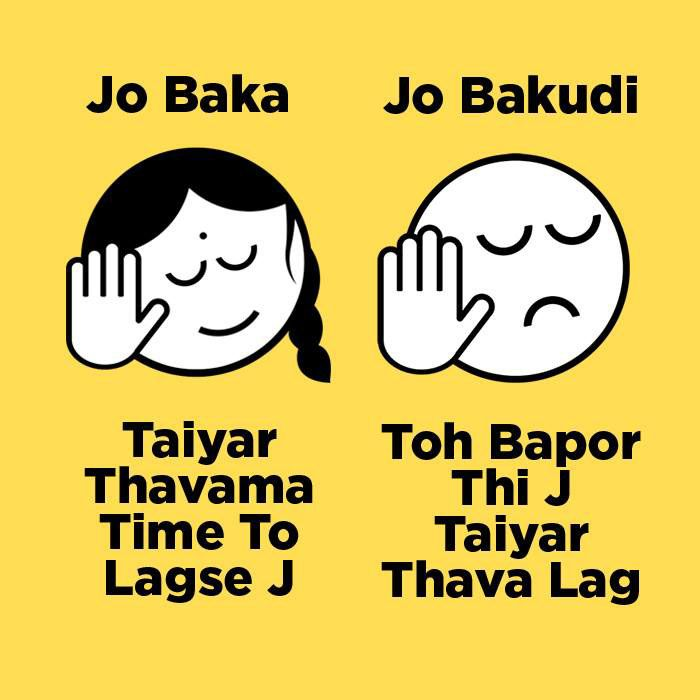 40 best images about Jo Baka on Pinterest   Short funny jokes New funny jokes and Jokes with images